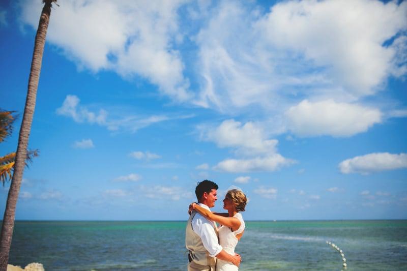 postcard-inn-holiday-isle-wedding-jason-mize-0063.JPG