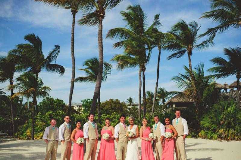 postcard-inn-holiday-isle-wedding-jason-mize-0067.JPG