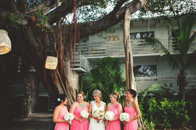 postcard-inn-holiday-isle-wedding-jason-mize-0069.JPG