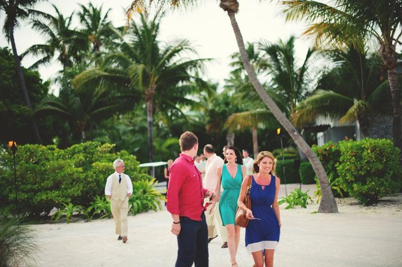 postcard-inn-holiday-isle-wedding-jason-mize-0075.JPG