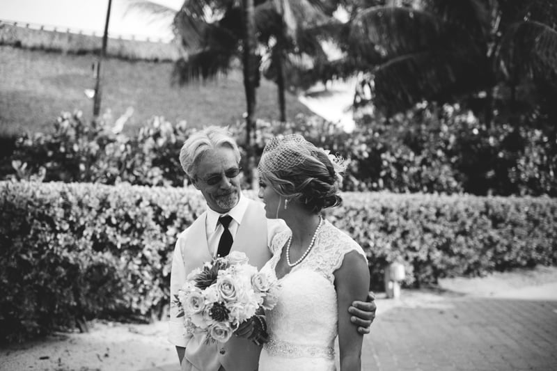 postcard-inn-holiday-isle-wedding-jason-mize-0078.JPG