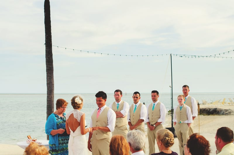 postcard-inn-holiday-isle-wedding-jason-mize-0089.JPG