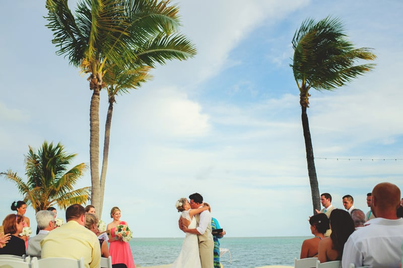 postcard-inn-holiday-isle-wedding-jason-mize-0092.JPG