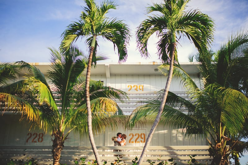 postcard-inn-holiday-isle-wedding-jason-mize-0097.JPG