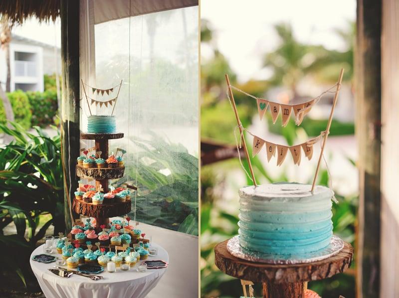 postcard-inn-holiday-isle-wedding-jason-mize-0120.JPG