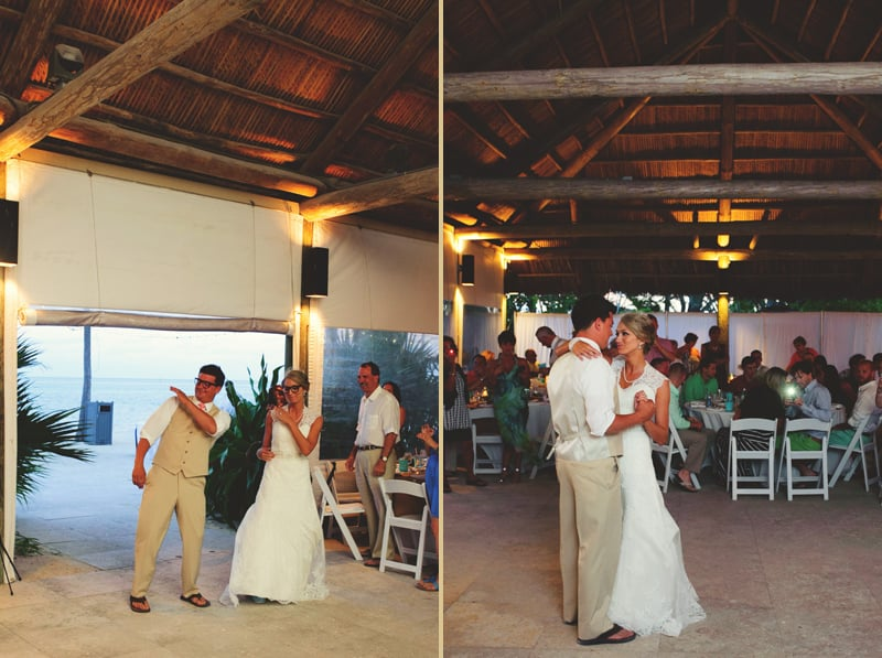 postcard-inn-holiday-isle-wedding-jason-mize-0121.JPG