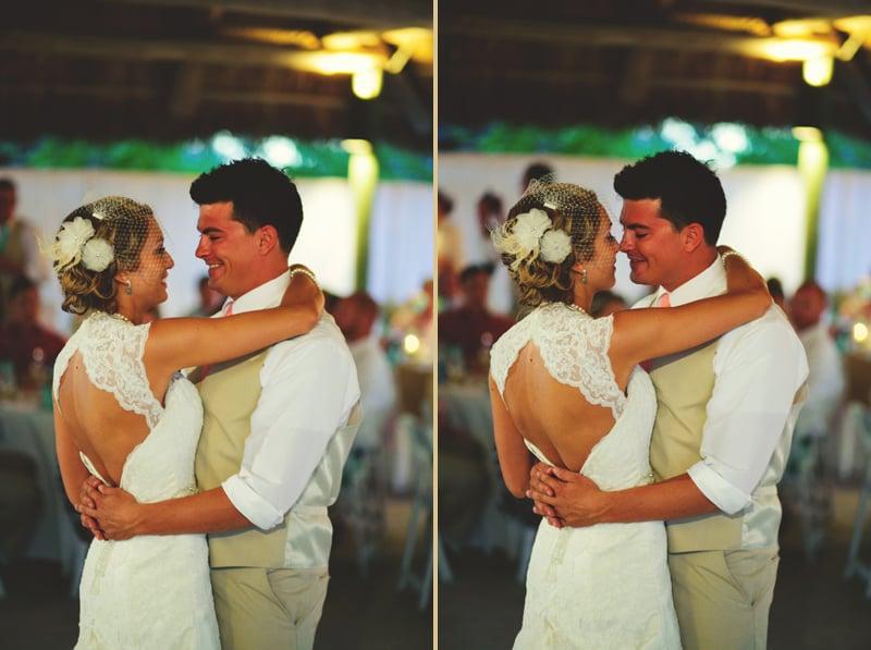 postcard-inn-holiday-isle-wedding-jason-mize-0124.JPG