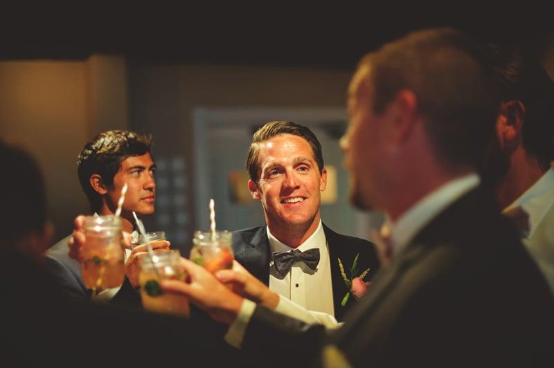 st. augustine wedding photographer