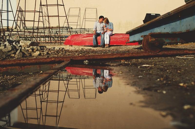 best-of-jason-mize-photography-2013-0023.jpg