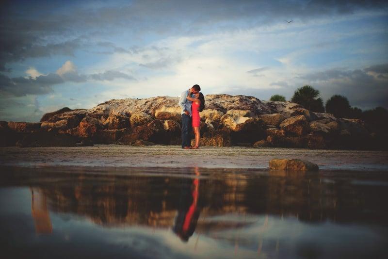 best-of-jason-mize-photography-2013-0070.jpg