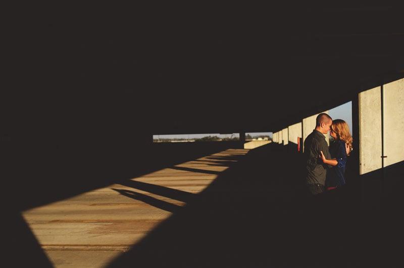 best-of-jason-mize-photography-2013-0075.jpg