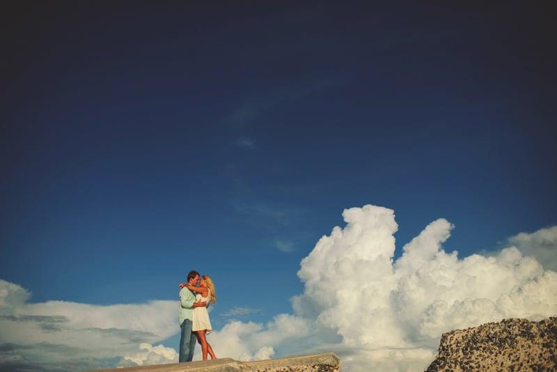best-of-jason-mize-photography-2013-0101.jpg