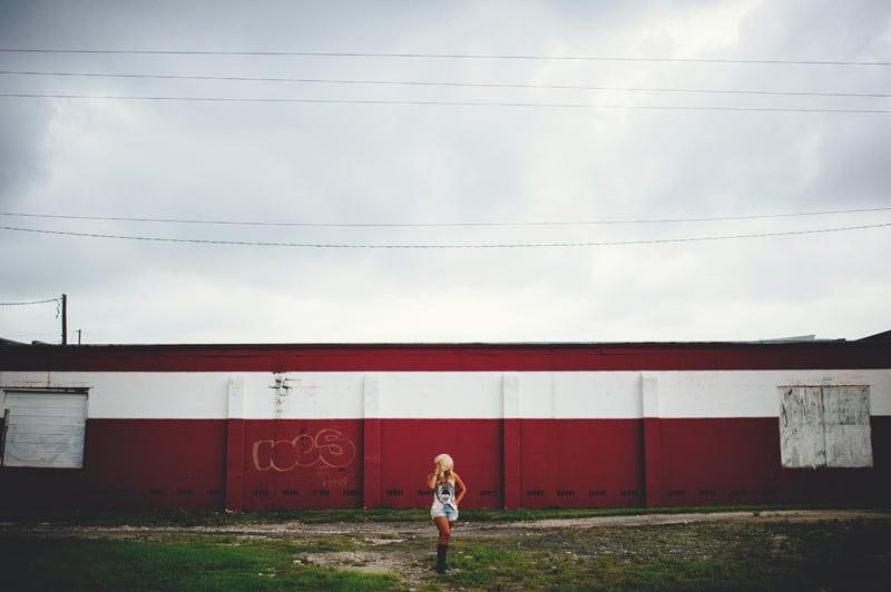best-of-jason-mize-photography-2013-0104.jpg