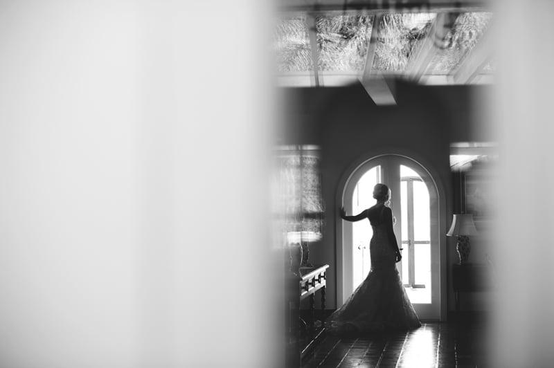 best-of-jason-mize-photography-2013-0128.jpg