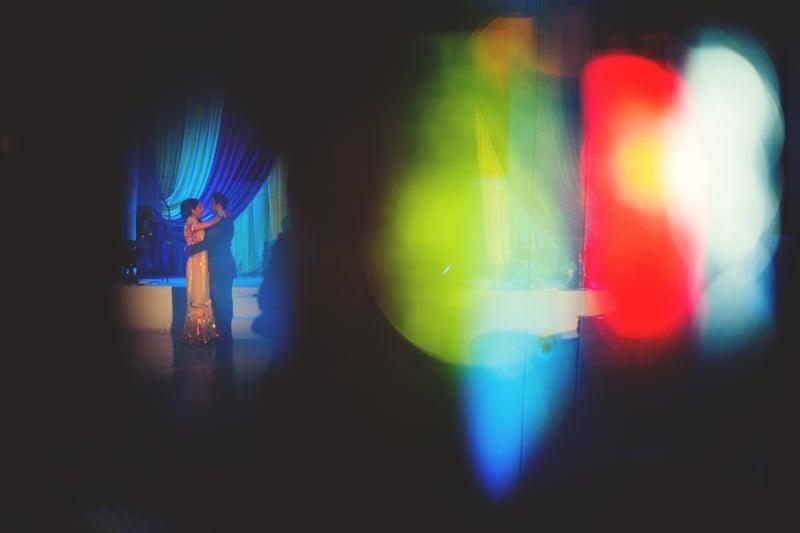best-of-jason-mize-photography-2013-0180.jpg