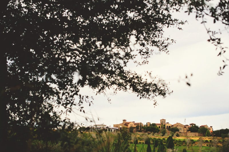 bella-collina-destination-wedding-002.jpg