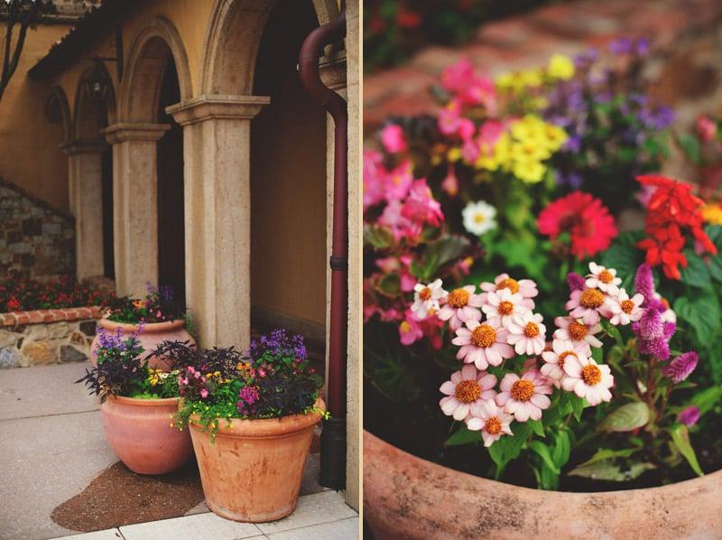 bella-collina-destination-wedding-006.jpg