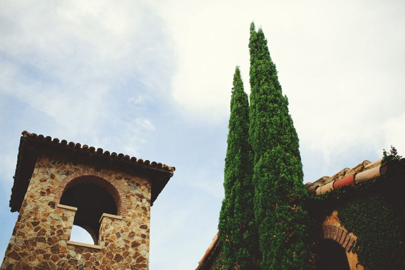 bella-collina-destination-wedding-010.jpg