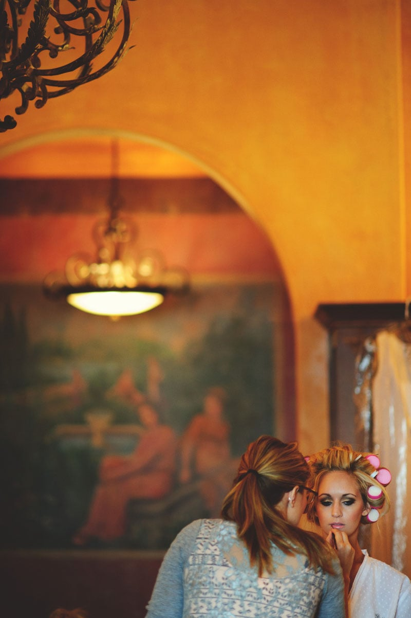 bella-collina-destination-wedding-017.jpg