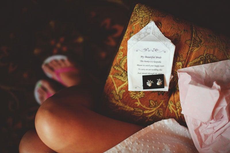 bella-collina-destination-wedding-024.jpg