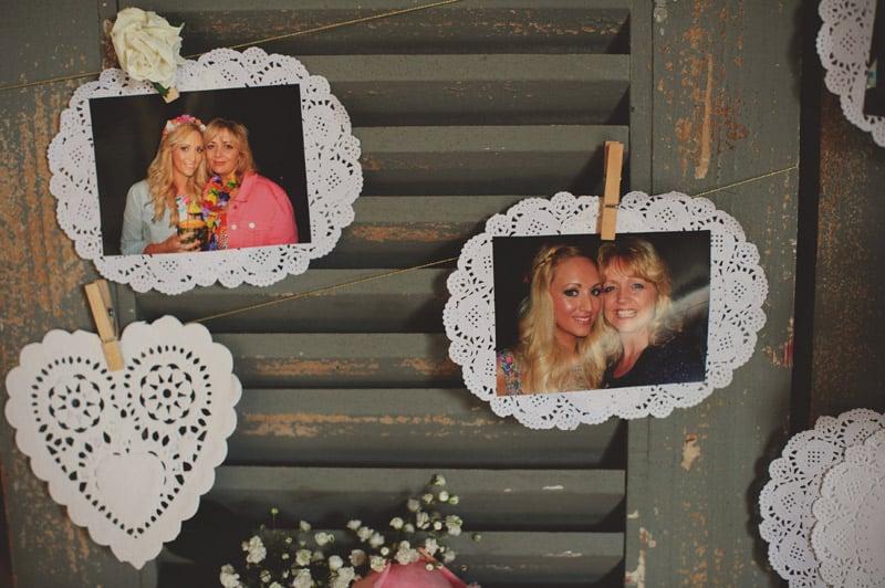 bella-collina-destination-wedding-045.jpg