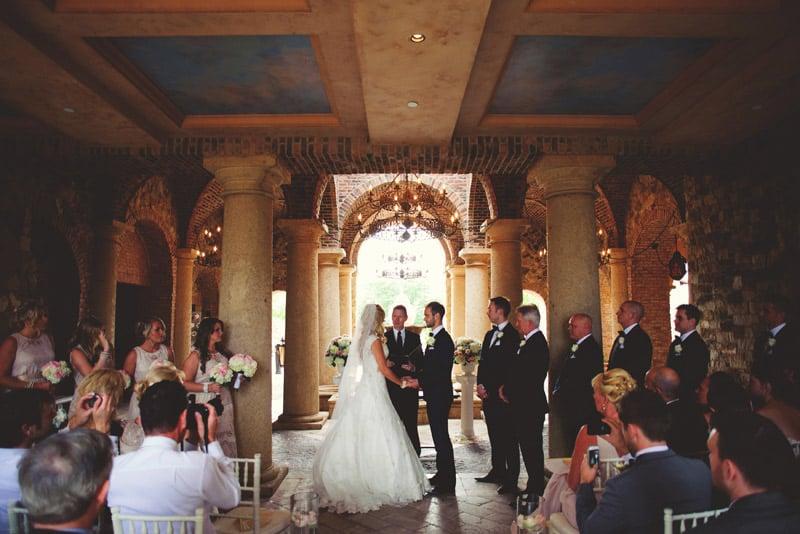 bella-collina-destination-wedding-056.jpg