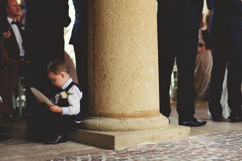 bella-collina-destination-wedding-060.jpg