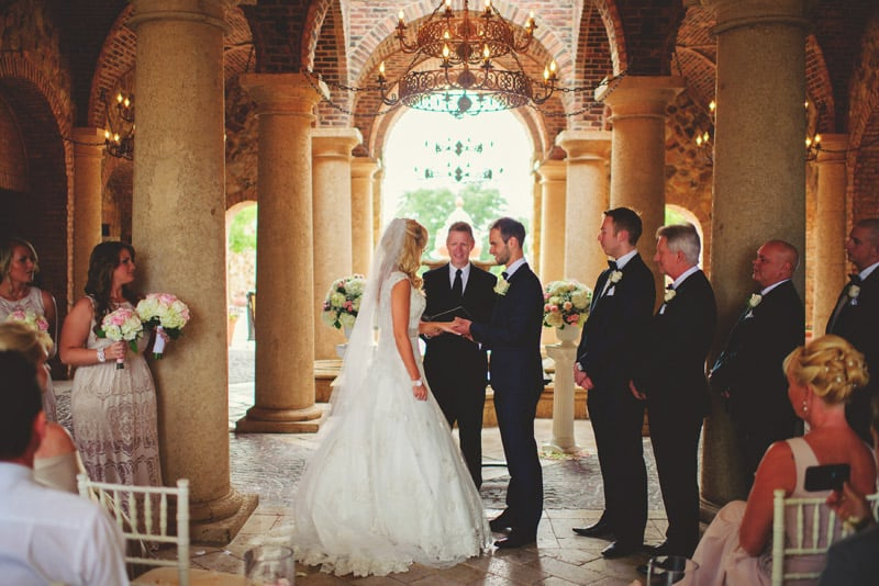 bella-collina-destination-wedding-061.jpg
