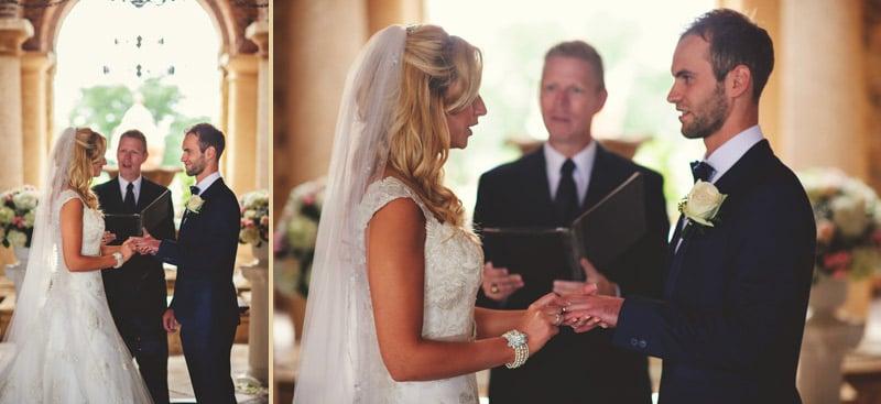 bella-collina-destination-wedding-065.jpg