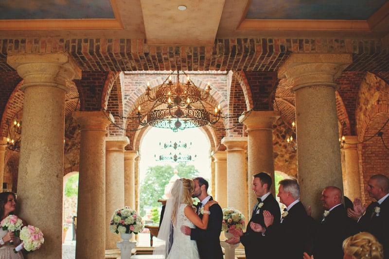 bella-collina-destination-wedding-066.jpg