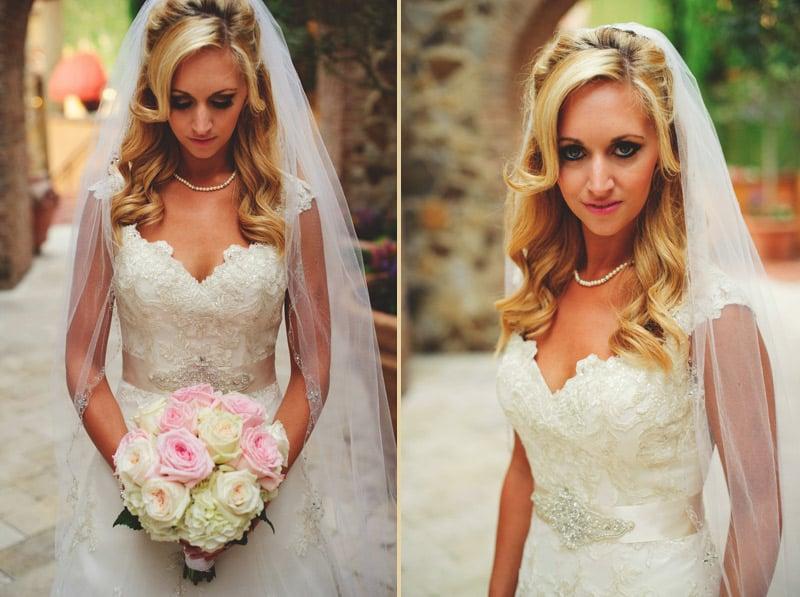 bella-collina-destination-wedding-072.jpg