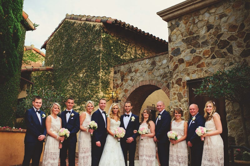 bella-collina-destination-wedding-076.jpg