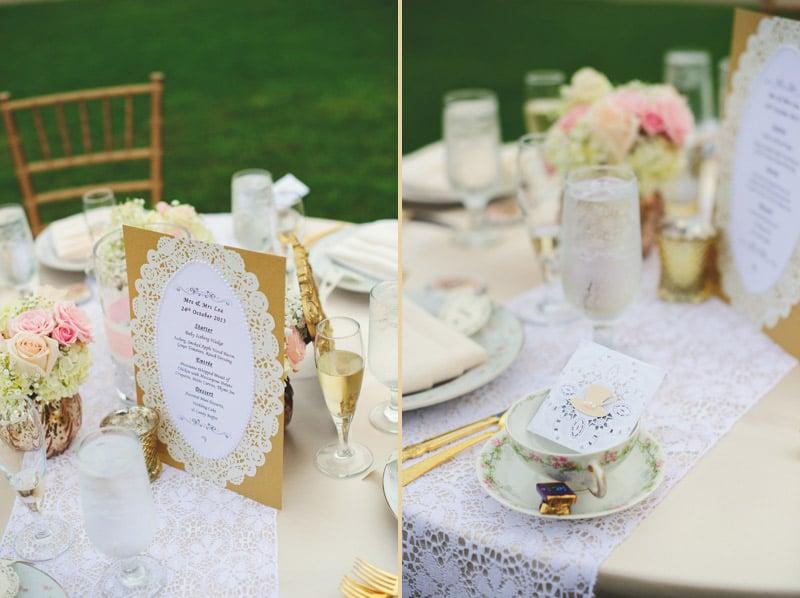 bella-collina-destination-wedding-107.jpg