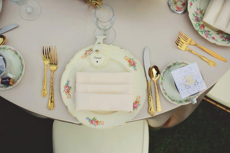 bella-collina-destination-wedding-109.jpg