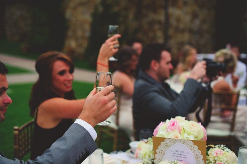 bella-collina-destination-wedding-136.jpg