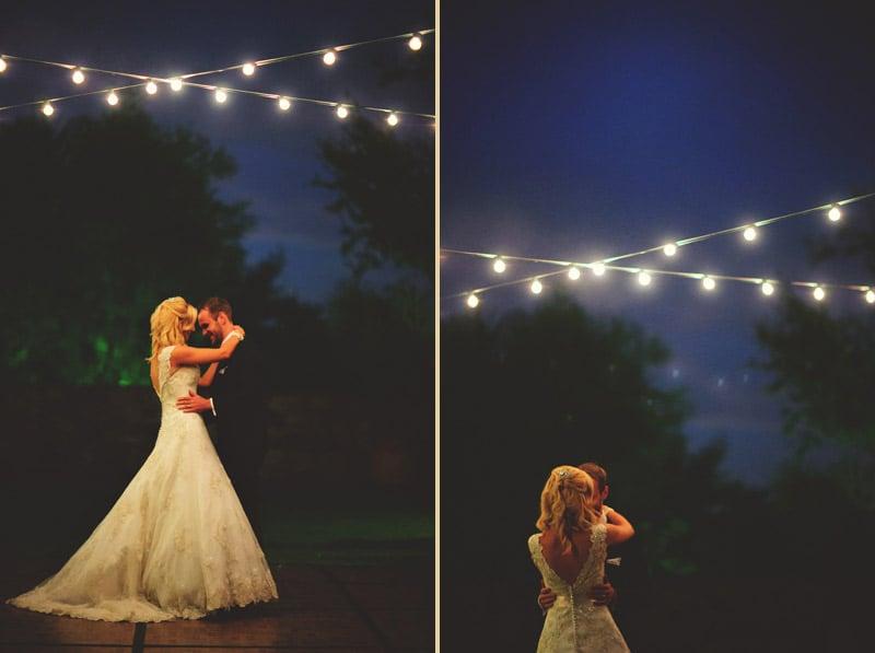 bella-collina-destination-wedding-139.jpg