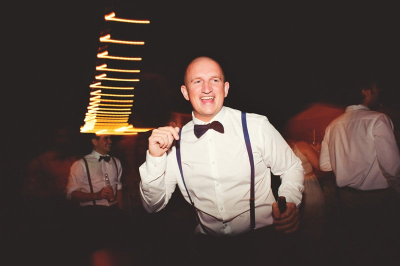 bella-collina-destination-wedding-151.jpg