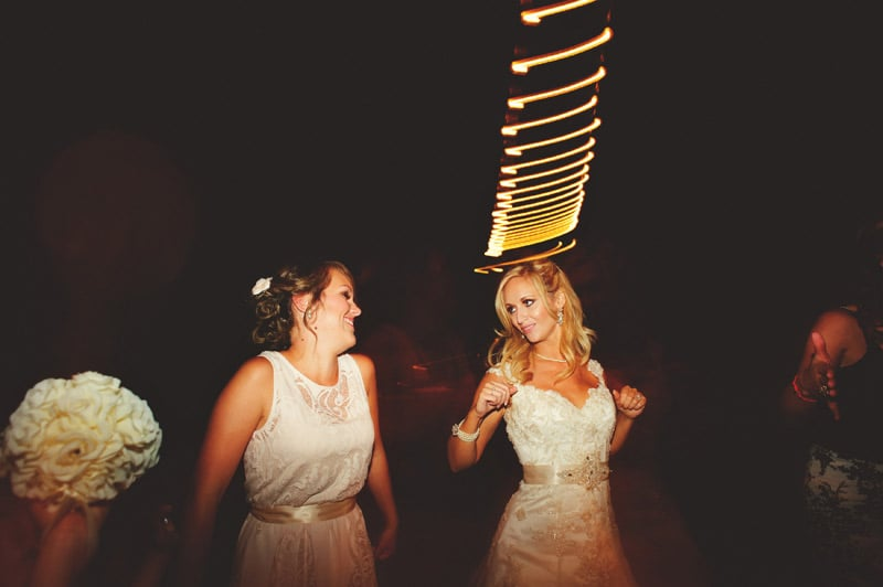 bella-collina-destination-wedding-153.jpg