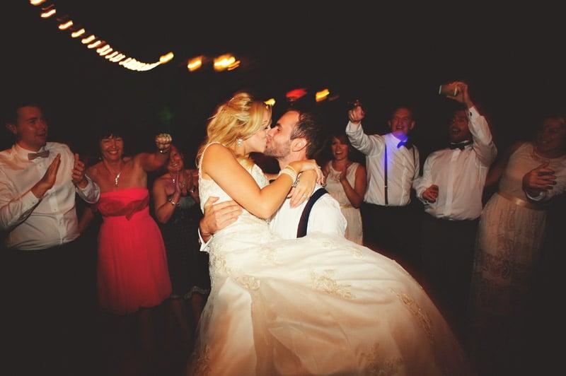 bella-collina-destination-wedding-155.jpg