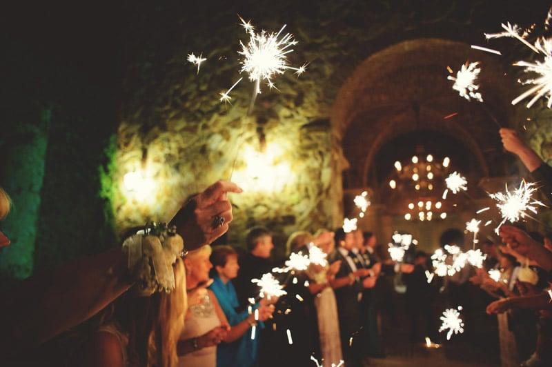 bella-collina-destination-wedding-156.jpg