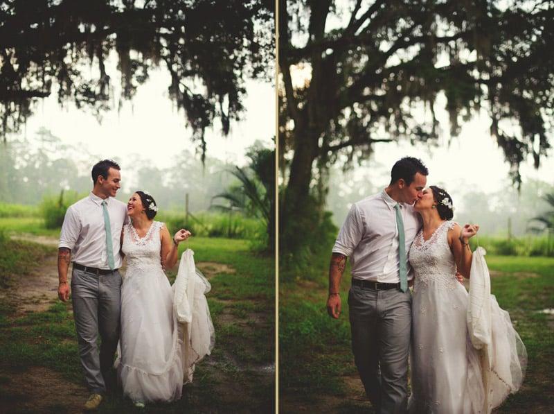 glen venue wedding