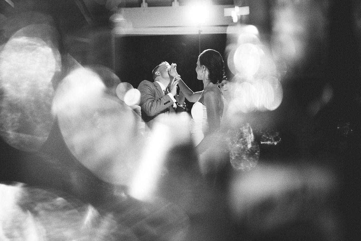best-of-2015-jason-mize-photography-0060.JPG