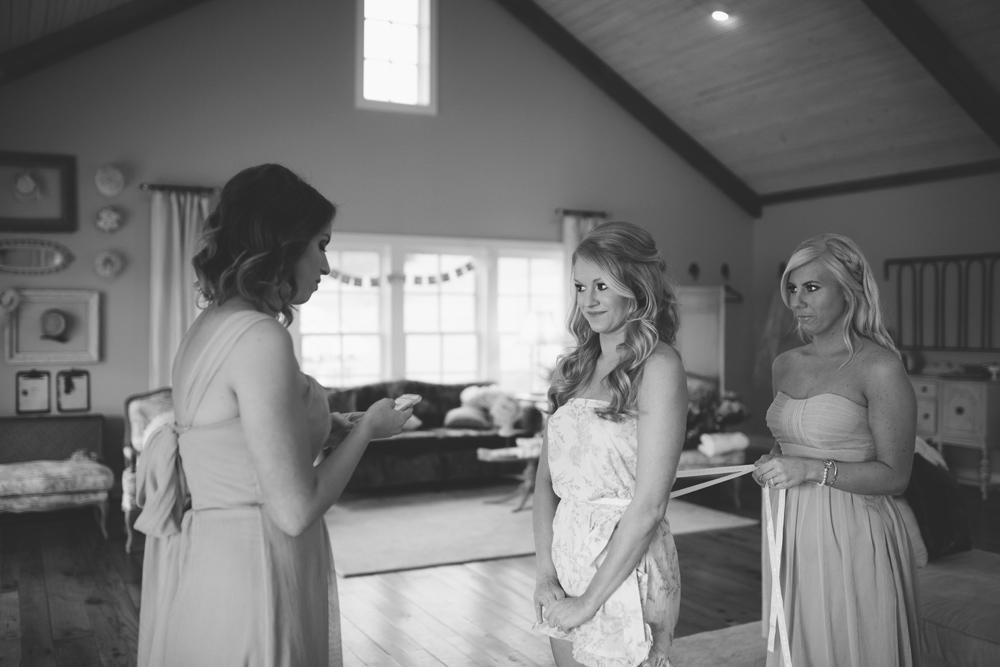 zeta wedding tradition