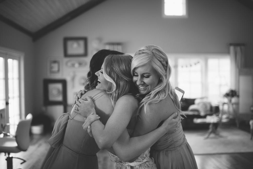 zeta sorority hug