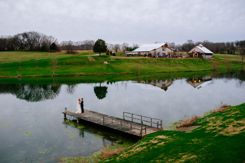mint springs farm wedding photographers
