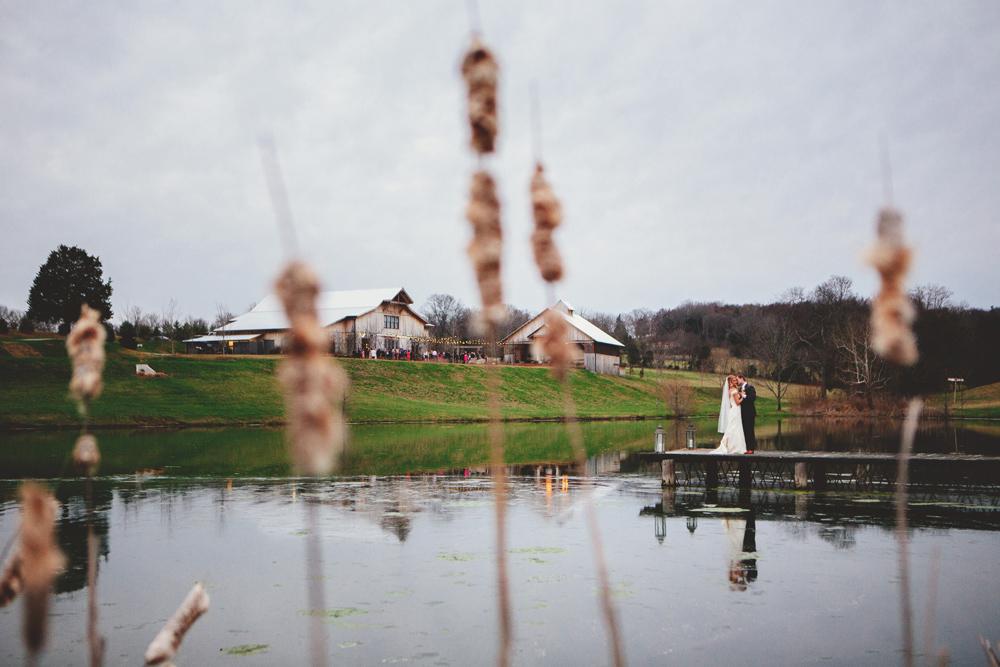 mint-springs-farms-wedding-jason-mize-072.JPG