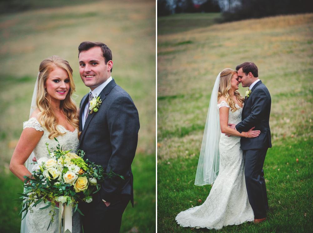 mint springs farm wedding photographer