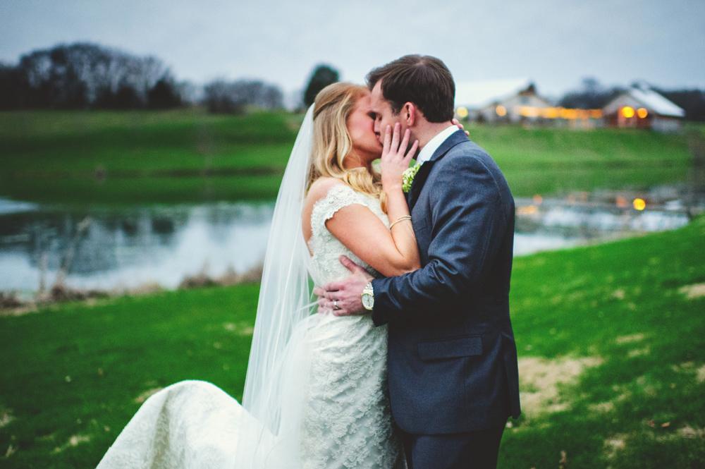 mint springs wedding photographers