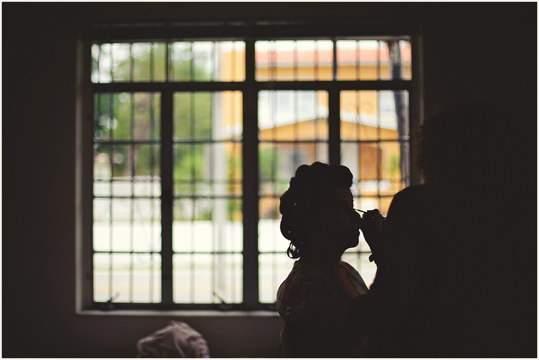 vizcaya-museum-romantic-wedding-_0006.jpg