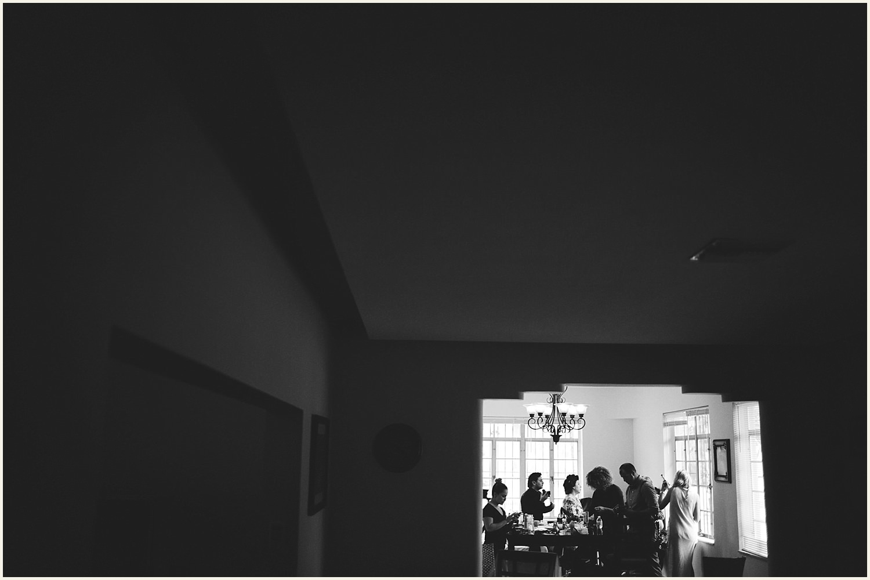 vizcaya-museum-romantic-wedding-_0010.jpg